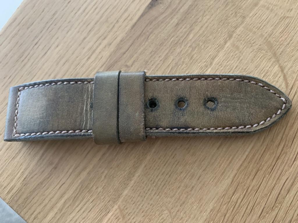 strap gunny mi1 130x80 sans boucle Fullsi95