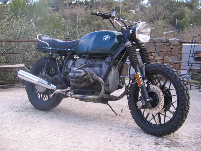 R100/7T à tétines Img_3919
