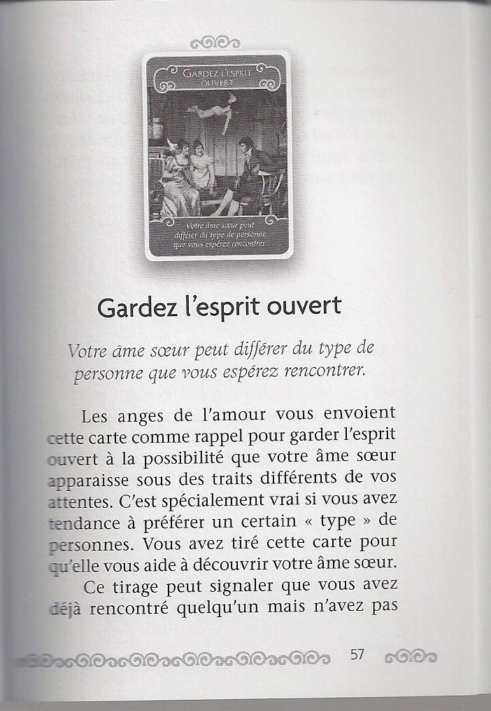 Tirage oracle Les Anges de l'amour (Doreen Virtue) - Page 2 Numyri15