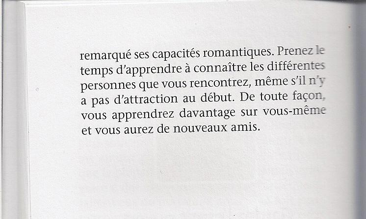 Tirage oracle Les Anges de l'amour (Doreen Virtue) - Page 2 Numyri16