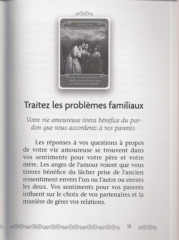 Tirage oracle Les Anges de l'amour (Doreen Virtue) - Page 3 Numyri22