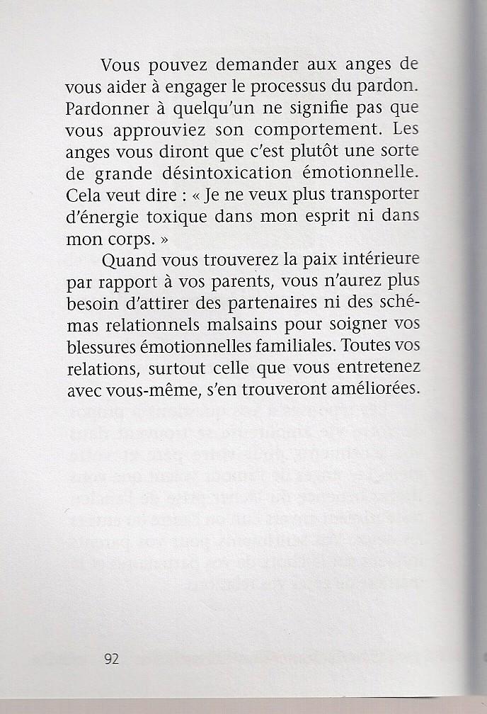 Tirage oracle Les Anges de l'amour (Doreen Virtue) - Page 3 Numyri23