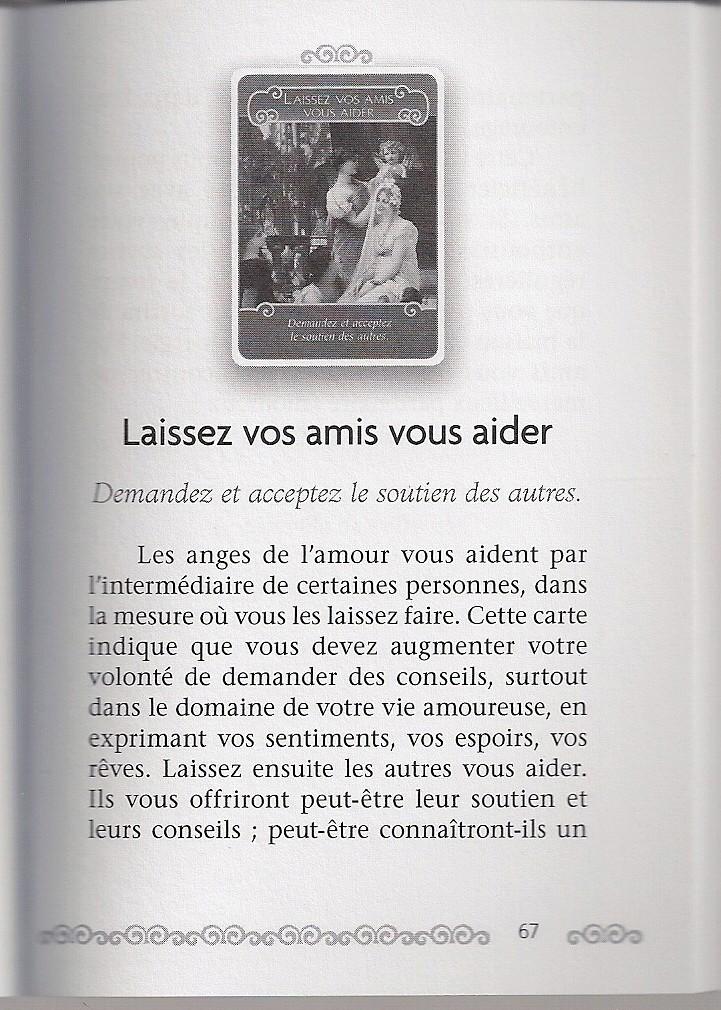 Tirage oracle Les Anges de l'amour (Doreen Virtue) - Page 3 Numyri25
