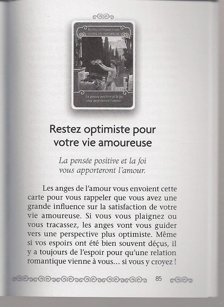 Tirage oracle Les Anges de l'amour (Doreen Virtue) - Page 3 Numyri27