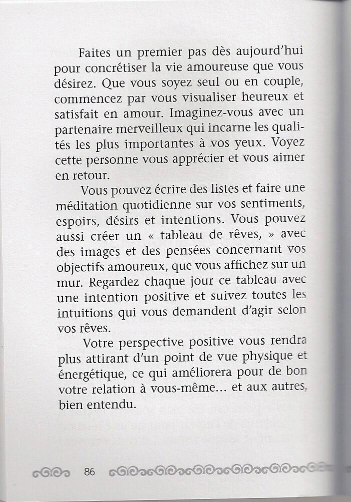 Tirage oracle Les Anges de l'amour (Doreen Virtue) - Page 3 Numyri28