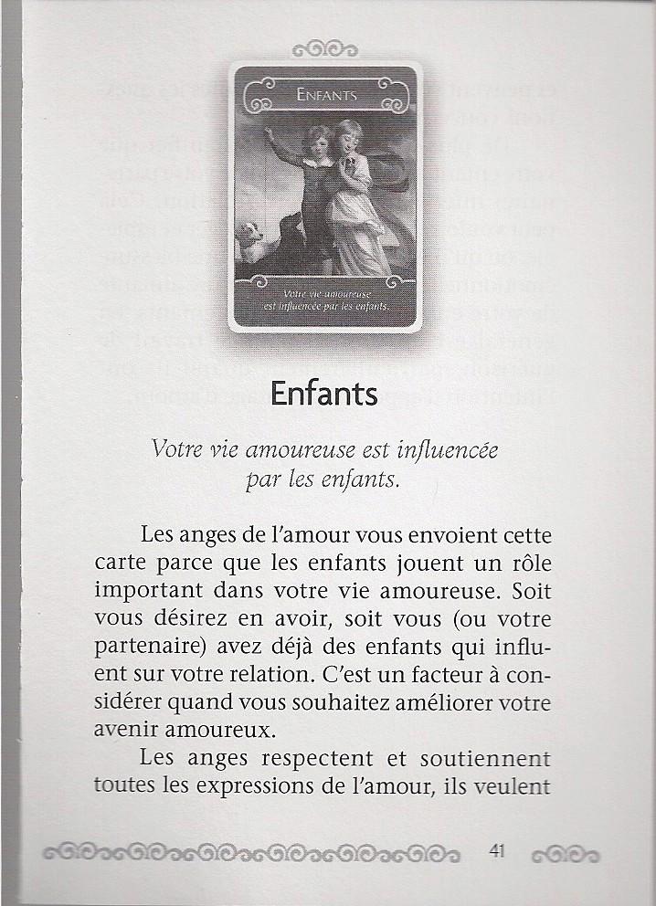 Tirage oracle Les Anges de l'amour (Doreen Virtue) - Page 3 Numyri43