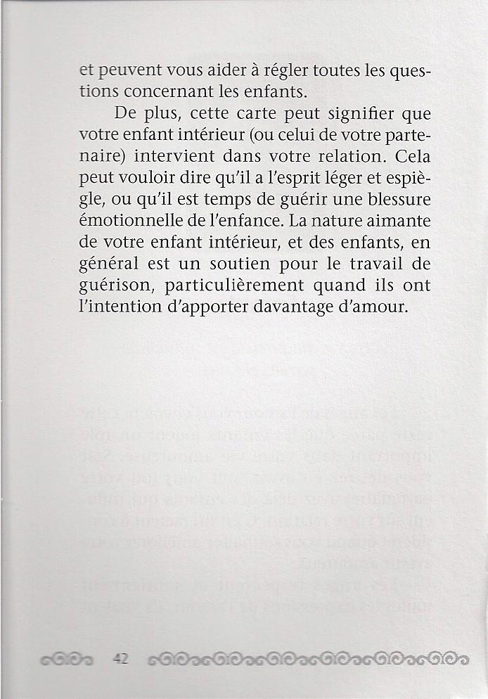 Tirage oracle Les Anges de l'amour (Doreen Virtue) - Page 3 Numyri44