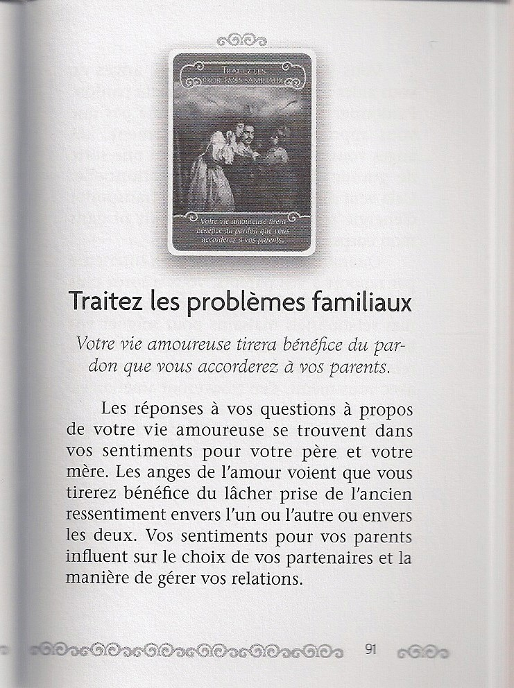 Tirage oracle Les Anges de l'amour (Doreen Virtue) - Page 3 Numyri45
