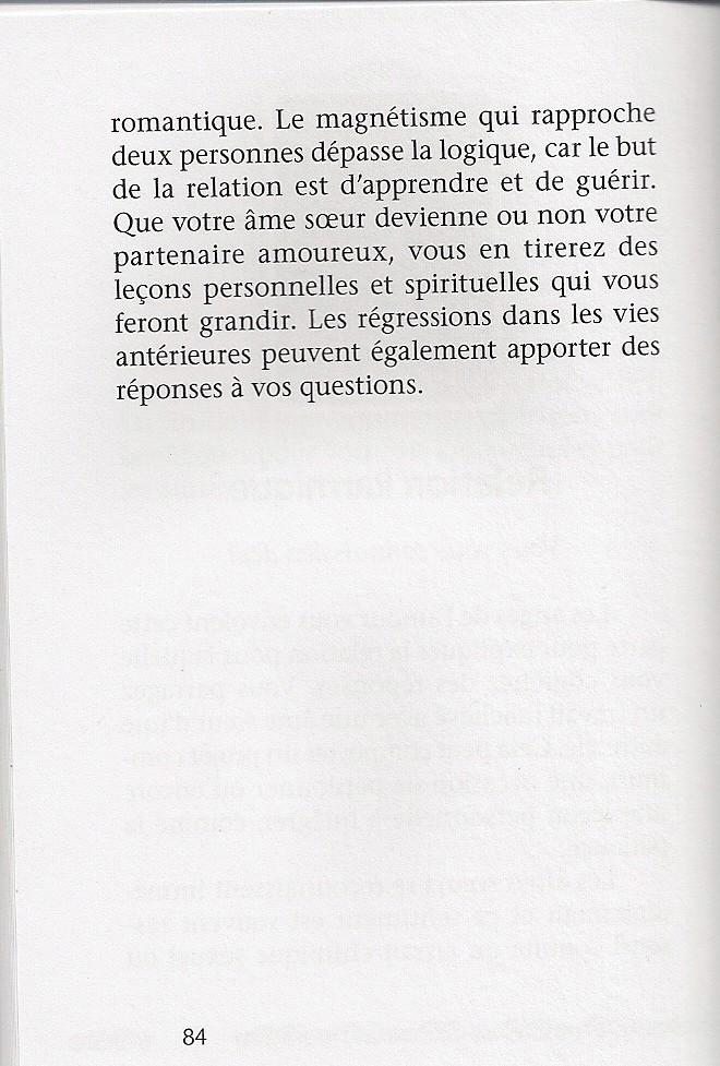 Tirage oracle Les Anges de l'amour (Doreen Virtue) - Page 3 Numyri48