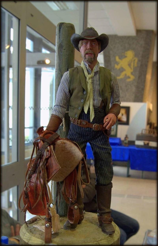 UN CHEVAL POUR MA SELLE 1880 Cowboy10