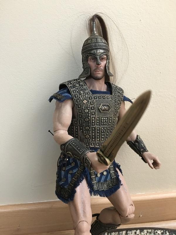 Hector : la guerre de Troie ! Img_1610