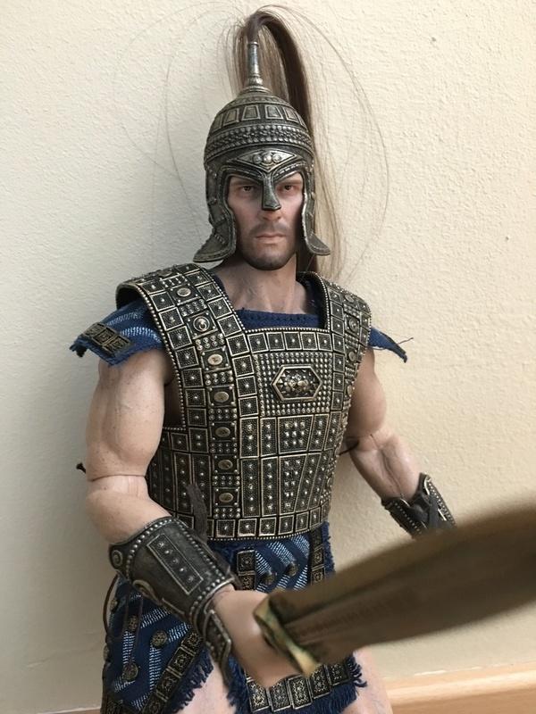 Hector : la guerre de Troie ! Img_1611