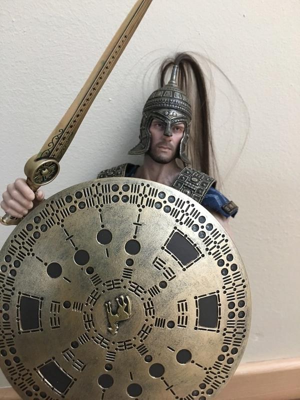 Hector : la guerre de Troie ! Img_1612