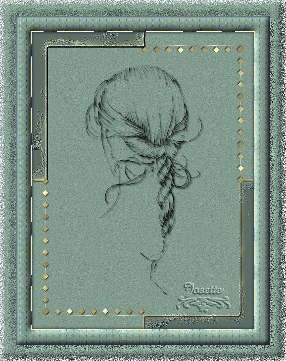 Cours PSP-17-La tresse de Julia - Page 6 Cours_63