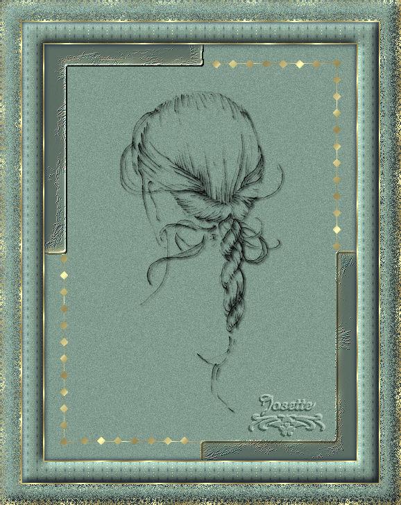 Cours PSP-17-La tresse de Julia - Page 6 Cours_66