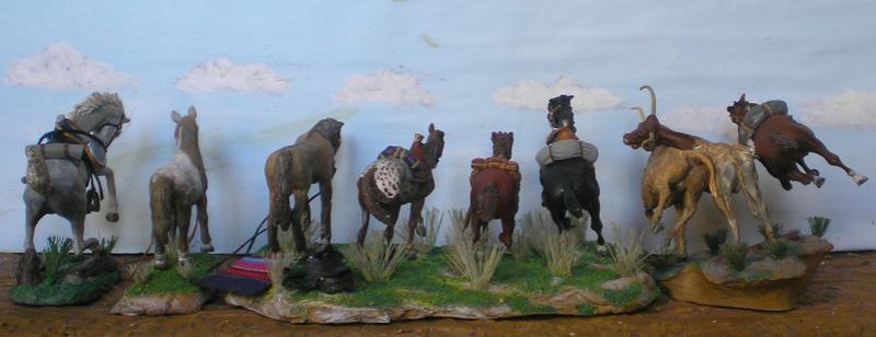 Western-Dioramen für 54 - 90 mm Figuren - Seite 7 006f3b10