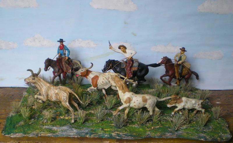 Western-Dioramen für 54 - 90 mm Figuren - Seite 7 007c1_10