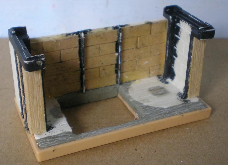 Ranch Ponderosa mit Plastik-Möbeln in der Figurengröße 9 cm - Seite 2 024e4a11
