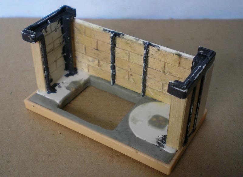 Ranch Ponderosa mit Plastik-Möbeln in der Figurengröße 9 cm - Seite 2 024e4a12