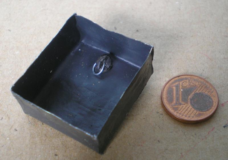 Ranch Ponderosa mit Plastik-Möbeln in der Figurengröße 9 cm - Seite 2 024e4b10