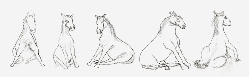 Bemalungen, Umbauten, Modellierungen - neue Tiere für meine Dioramen - Seite 7 148a_r10