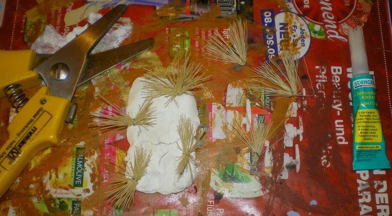 Bemalungen, Umbauten, Modellierungen - neue Tiere für meine Dioramen - Seite 7 189d2_10