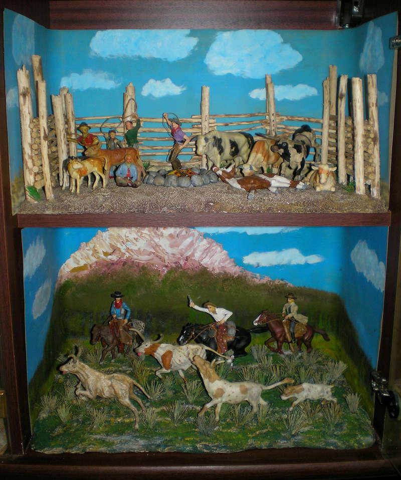 Meine Longhorn-Herde wächst - Seite 3 20170932