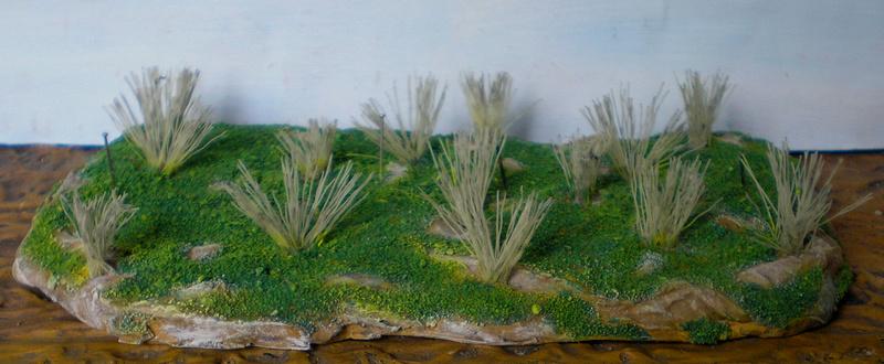 Western-Dioramen für 54 - 90 mm Figuren - Seite 7 254f2c10