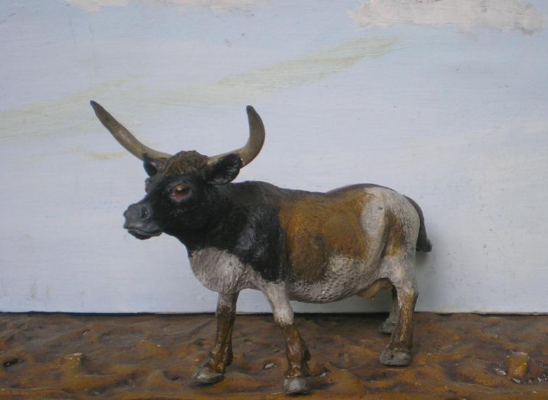 Meine Longhorn-Herde wächst - Seite 3 260d2b10