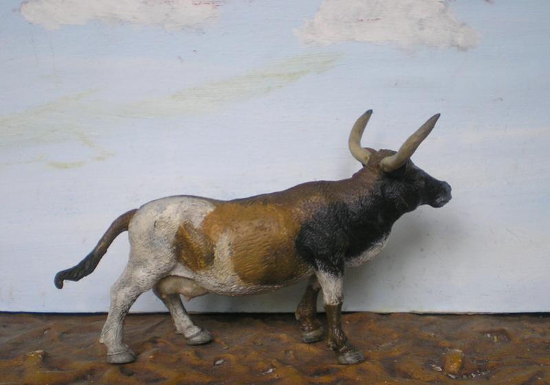 Meine Longhorn-Herde wächst - Seite 3 260d2e10