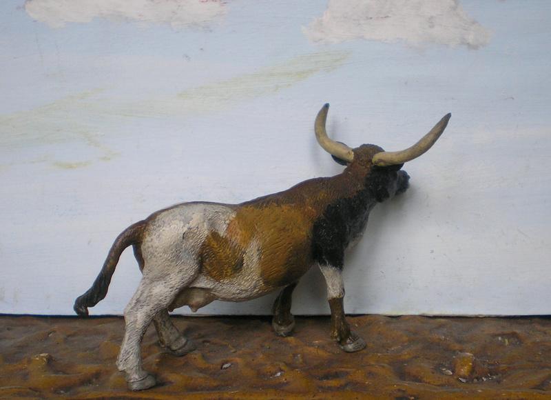 Meine Longhorn-Herde wächst - Seite 3 260d2f10
