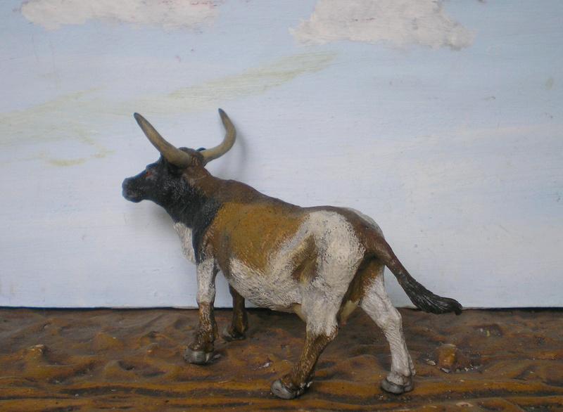 Meine Longhorn-Herde wächst - Seite 3 260d2h10