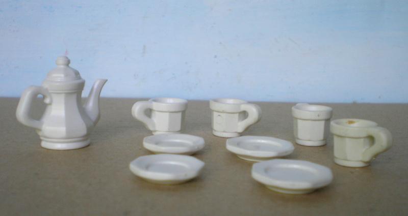 Möbel, Geschirr und ähnliche Kleinteile zur Figurengröße 7 cm - Seite 2 Pm_53213