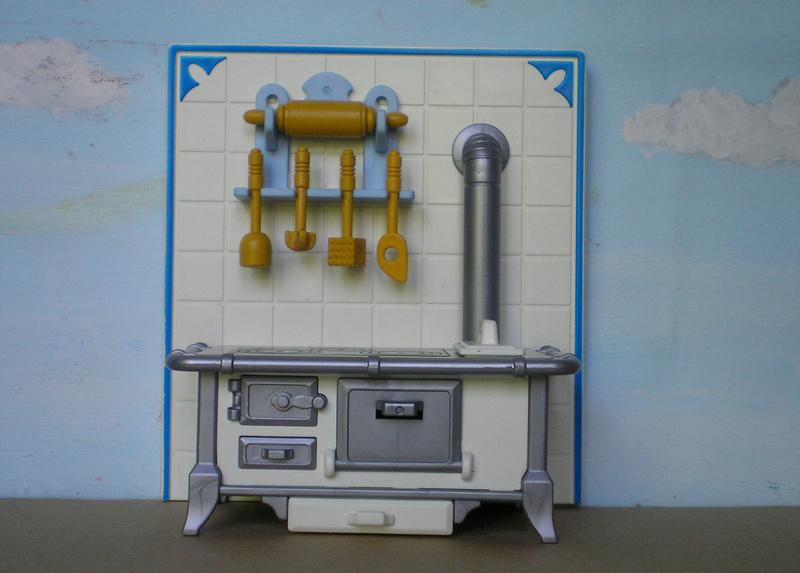 Möbel, Geschirr und ähnliche Kleinteile zur Figurengröße 7 cm - Seite 2 Pm_53220
