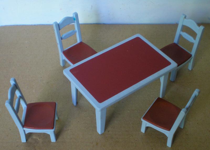Möbel, Geschirr und ähnliche Kleinteile zur Figurengröße 7 cm - Seite 2 Pm_53222