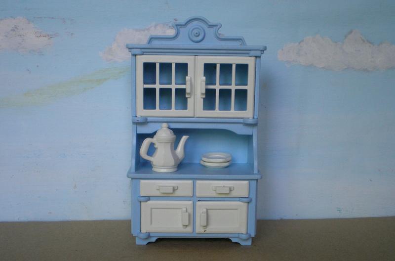 Möbel, Geschirr und ähnliche Kleinteile zur Figurengröße 7 cm - Seite 2 Pm_53224