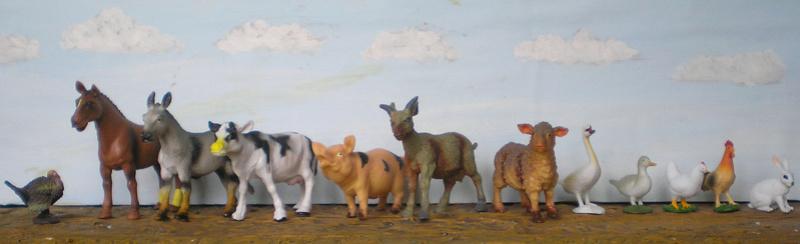 Meine Longhorn-Herde wächst - Seite 3 Smyk_v11
