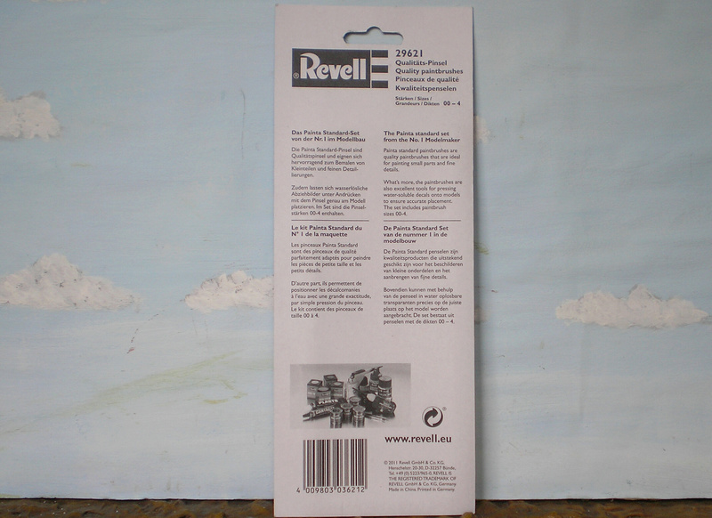 Cowboy zu Pferd mit Lasso - Umbau in der Figurengröße 7 cm - Seite 2 Werkze13