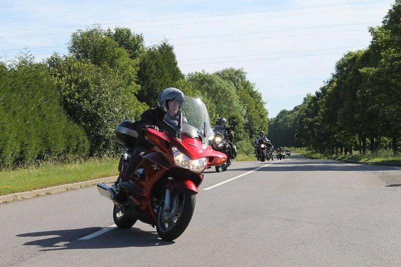 [motos] forum sur nos motos  Sortie10