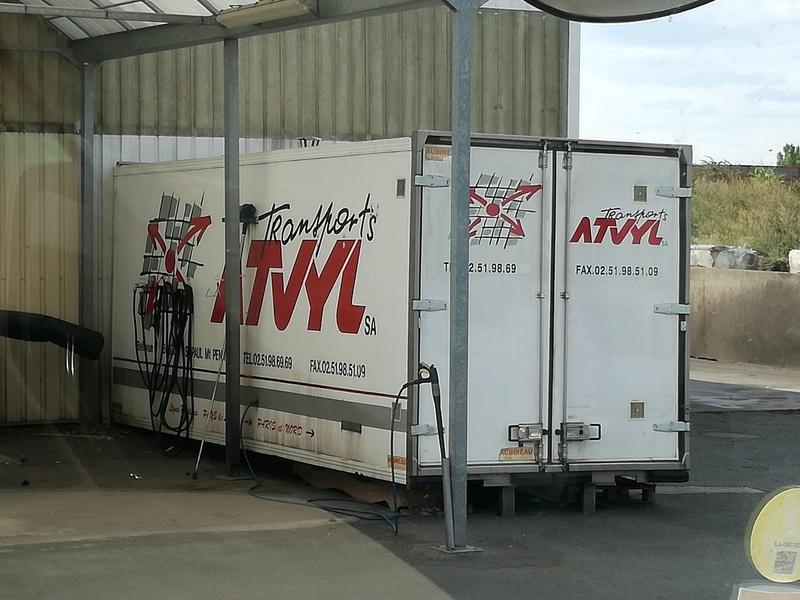Transports Atvyl (85) Img_2016