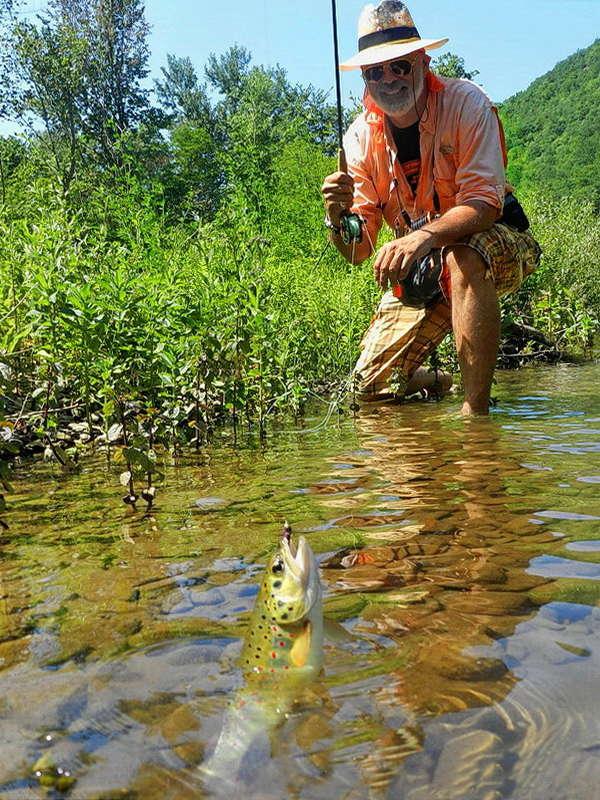 Fotografije ulova, ribe, oprema i dr. - Page 9 Moja_m10