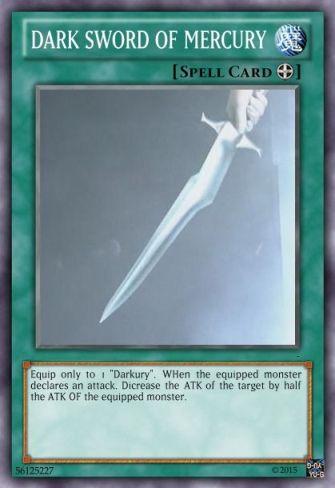 Sailor Deck - Σελίδα 3 Dark_s10