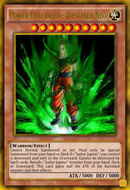 Ο Neo σε όλες τις μορφές του - Σελίδα 2 Power_10