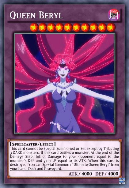 Sailor Deck - Σελίδα 2 Queen_11