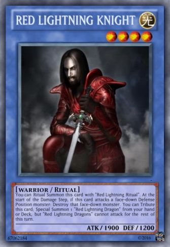 """Red Lightning"" archetype - Σελίδα 38 Red_li11"
