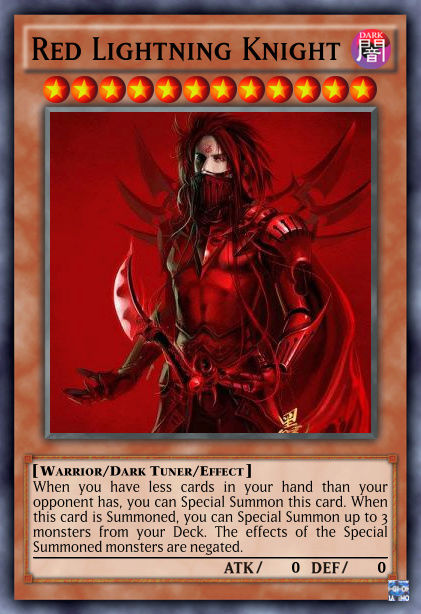 """Red Lightning"" archetype - Σελίδα 2 Red_li17"