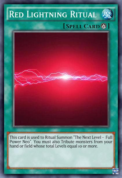 Ο Neo σε όλες τις μορφές του - Σελίδα 2 Red_li37