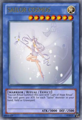 Sailor Deck - Σελίδα 2 Sailor23