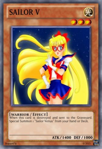 Sailor Deck - Σελίδα 2 Sailor28