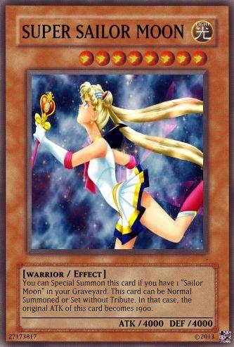 Sailor Deck Super_14